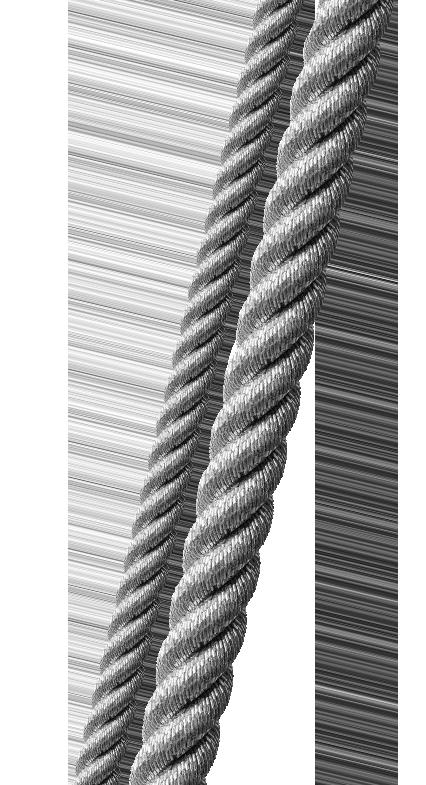 Seilwerk STANKE 5 x Pressklemme Gr/ö/ße 14 Seilklemme Drahtseilklemme Aluminium